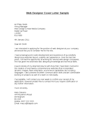 Merchandiser Cover Letter Example   icover org uk Decorationoption Com Resume Samples Cover Letter