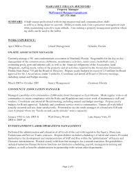 manager apartment resume sample resume manager apartment resume sample resume for apartment manager job position apartment maintenance supervisor resume example apartment