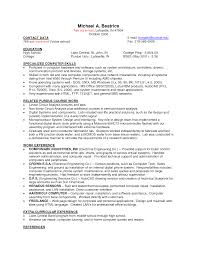 resume examples for part time job online resume format resume examples for part time job great resume examples by job format problem solved part time