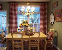 pictures of dining room decorating ideas: saveemail cfbcaf  w h b p farmhouse dining room