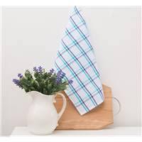 <b>Кухонный</b> текстиль в Анапе - каталог и цены, купить в интернет ...