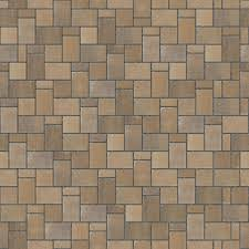 decoration pavers patio beauteous paver:  lovely ideas pavers patterns beauteous eco dublin pavers amp stones permeable from belgard amazing decoration
