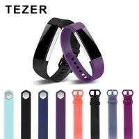 Find All China Products On Sale from TEZER Official Store on ...