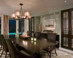 room servers buffets: dining room perfect dining room buffet for modern dining room decor dining room buffets