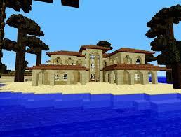 minecraft beach house imgur beautiful beach homes ideas