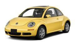 <b>Тюнинг</b> фольксваген жук · Купить <b>тюнинг</b> volkswagen beetle