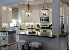stunning cheap kitchen lights on kitchen with beautiful lowes lights ceiling excellent home lighting cheap home lighting