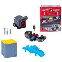 Купить <b>Gear Head</b> GH51574 <b>Игровой набор</b> с колесом в интернет ...
