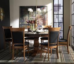 Custom Made Dining Room Furniture Custom Dining Room Sets As Custom Made Dining Room Tables For