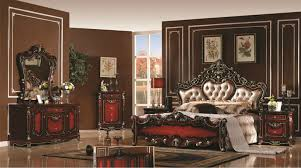 luxury bedroom furniture sets bedroom furniture china deluxe six piece suit bedroom furniture china