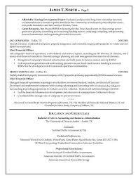 junior financial advisor resume  seangarrette coresume example exfi b sample financial advisor resume