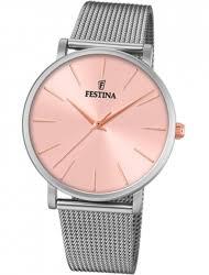 <b>Часы Festina</b> (Фестина): купить оригиналы в Москве и по всей ...