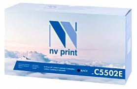 <b>Картридж NV Print MP</b> C5502E Black купить: цена на ForOffice.ru