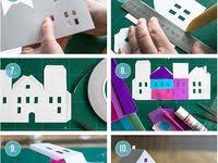 372 Best Paper houses images | Doll <b>house</b>, Paper houses, <b>Diy</b> ...