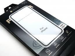 <b>Аксессуары</b> для iPhone XS