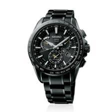 Купить <b>часы</b> черные - цены на <b>часы</b> черные на сайте Snik.co ...