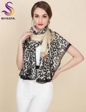 Online Get Cheap <b>Leopard</b> Print <b>Shawl</b> -Aliexpress.com | Alibaba ...