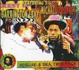 Reggae and Ska Twin Pack