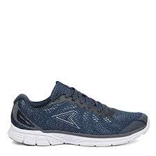 Best <b>Casual Shoes</b> For <b>Men</b>, Buy Latest <b>Casual Shoes</b> Online, Bata ...