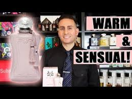 <b>Parfums de Marly Delina</b> Fragrance / Perfume Review - YouTube