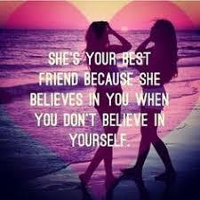 Friendship on Pinterest | True Friends, Best Friends and So True