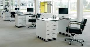 affordable office furniture desks to be comfort your work place affordable office chair