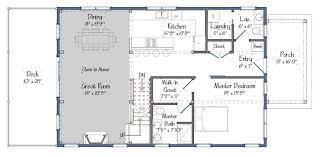 New Barn House Plans Boulder MeadowsNew Barn House Plans  Boulder Meadows