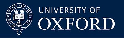 「oxford university press」の画像検索結果