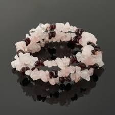 Купить <b>браслеты</b> из натуральных камней по выгодной цене в ...