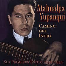 Resultado de imagen para atahualpa biografia