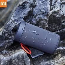<b>xiaomi</b> bluetooth speaker