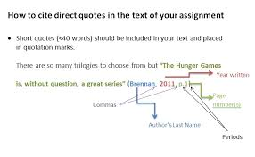essay citation example mla of apa sample citations essay apa  wpwlf cofree apa essay citation   citations essay