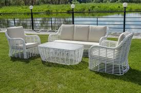Садовая мебель для дачи, <b>купить</b> недорого в интернет-магазине ...