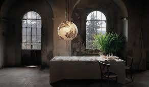 beautiful lighting collection that looks like planets ulul ulul beautiful lighting