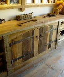 building plans train table colby woodworking dayton oh barn wood projects composite deck bench designs diy projects for bedroom storage barn wood furniture diy