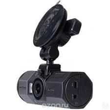 Купить Street Storm CVR-A7310 <b>видеорегистратор</b> в Москве - Я ...