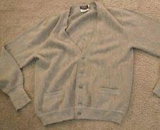 <b>Gordon свитера</b> для мужчин - огромный выбор по лучшим ценам ...