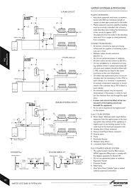 s plan heating system explained facbooik com Underfloor Heating Wiring Diagram Combi Boiler y plan central heating wiring diagram facbooik Installing Underfloor Heating