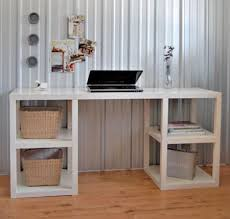 images of kids desk stations for 3 ana white build a parson tower desk ana white build office
