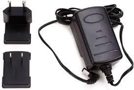 Купить <b>Digitech PS0913DC</b> блок <b>питания</b> для гитарных примочек ...