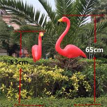 Buy <b>flamingo lawn ornament</b> and get free shipping on AliExpress.com