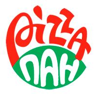 <b>Пицца четыре сыра</b> в подарок