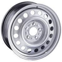 <b>Диски 16</b> дюймов, <b>r16</b>, купить кованные, литые <b>колесные диски</b> ...