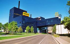Image result for the guthrie theatre minneapolis