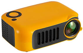 Mini LCD Projector <b>LED Entertainment</b> Portable Projection <b>Home</b> ...
