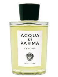 <b>Acqua di Parma Colonia</b> Acqua di Parma perfume - a fragrance for ...