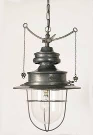 image of cage pendant light design cage lighting pendants
