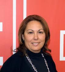 Carmen Luz Vargas Palmés - 000000181749