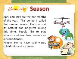 summer season in india essay  wwwgxartorg essay on summer season bminsuranceagency comessay on role of teacher in character building of students