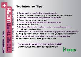 17 best images about interviewing tips interview 17 best images about interviewing tips interview define success and beauty tips